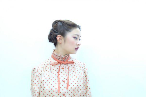 2016-10-10ayaka