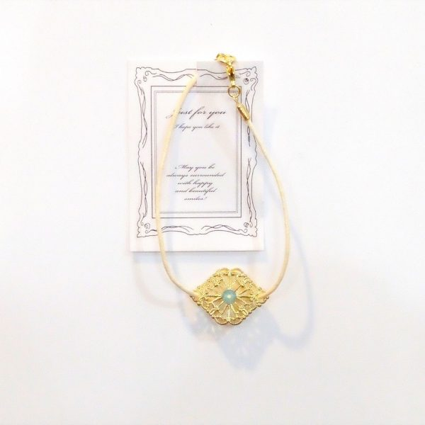 bracelet¥1500