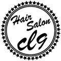 【髪質改善】大阪南堀江の美容室 Hair salon cl9 (ヘアサロンシーエルナイン)